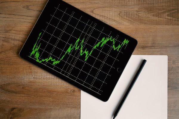 4 tips voor beginnende beleggers