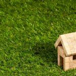 hypotheek voor zzp'ers