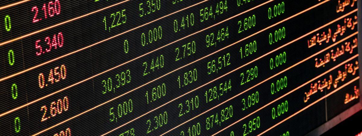 aandelen kopen tips